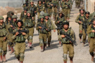 İsrail'de askeri araç Filistinli genci kasten ezdi