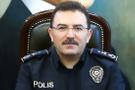 Emniyet Genel Müdürü Altınok: Teşkilatta bilinen FETÖ'cü kalmadı
