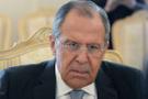 Rus Dışişleri Bakanı'ndan flaş Afrin çıkışı! Artık...