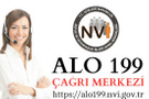 ALO 199 hattı ücretli mi- dakikası kaç para 2018