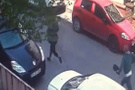 Çakma 'Drej Ali' Etiler'de böyle yakalandı