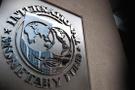 IMF'den Türkiye açıklaması: Güçlü şekilde toparlandı
