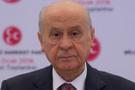 Bahçeli'den CHP ve SP adayları için çarpıcı yorum