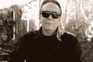 Müzisyen Galip Kayıhan evinde ölü bulundu