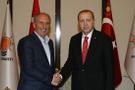 Erdoğan ve İnce görüşmesinin ayrıntıları ortaya çıktı!