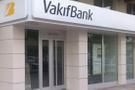 Vakıfbank konut kredisini 0,98'e indirdi