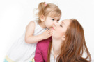 Anneler günü hediyesi ne alsak uygun ve ucuz güncel hediye fikirleri