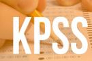 KPSS başvuru ücreti ne kadar-hangi banka 2018