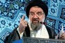 İran: İki şehri tamamen yok ederiz Reuters son dakika geçti