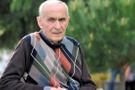 Ünlü yazar Mehmet Niyazi Özdemir kimdir nereli kaç yaşında neden öldü