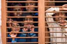 400 milyon çocuk okulsuz kalabilir