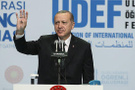 Cumhurbaşkanı Erdoğan o öğrencilere müjdeyi verdi