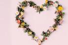 Anneler Günü resimli tebrik mesajları sayfası-yeni 2018