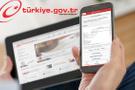 13 Mayıs evde bakım maaşı yatan yeni iller güncel liste sorgulaması