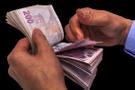 Emekliye bayram ikramiyesi ödemesi ne zaman-tarih netleşti