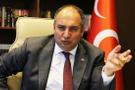 MHP'li Karataş'tan yüzde 60 iddiası