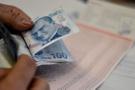 Evde bakım maaşı yatan iller 35 yeni listesi-14 Mayıs güncel tablo