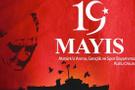 18 Mayıs cuma günü okullar yarım gün mü MEB 19 Mayıs bilgisi
