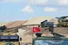 TSK, İdlib'e 11. ateşkes gözlem noktasını da kurdu