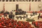 Bomba kulis: Yeni Meclis Başkanı MHP'li olabilir! Bir ihtimal daha var
