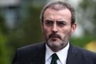 Adil Öksüz iddiası doğru mu AK Parti'den yanıt