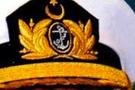 Deniz Kuvvetleri'nde FETÖ operasyonu! 4'ü albay...