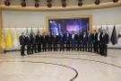 AESOB Başkanı Dere'den Başkan Türel'e teşekkür