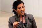 HDP'den Akşener açıklaması: Hiçbir Kürt...
