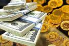 Dolar euro altın çıldırdı! 16 Mayıs 2018 yeni rekor
