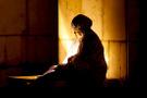 Adetliyken mukabeleye gidilir mi Kuran okunur mu?