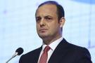 Olağanüstü dolar zirvesi! Murat Çetinkaya AK Parti'de