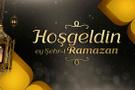 Ramazan duası Hz. Muhammed'in okuduğu özel dua ve anlamı