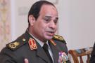 Bakan Akdağ açıkladı! İsrail de Mısır da izin vermedi!