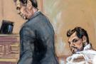 Hakan Atilla davasının sonucu ne? Herkesin beklediği karar