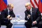 Trump'ı zora sokacak istihbarat raporu