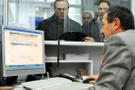 18 mayıs memurlar idari izinli mi mevzuata göre tatil açıklaması