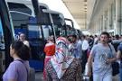 Ramazan bayramı ne zaman kaç gün tatil -9 gün açıklaması