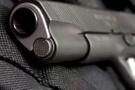 Silah çetesine baskında şoke eden gerçek ortaya çıktı
