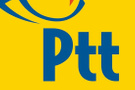 PTT iş ilanı başvurusu son gün ne zaman-kaç para?