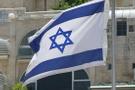İsrail bütün dünyayı kandırmış meğer 32 ülke...