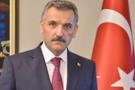 Samsun'da 19 Mayıs fener alayı iptal mi edildi?