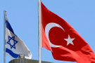İsrail Türkiye'ye karşı harekete geçti! Şok çağrı