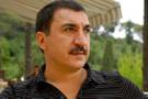 Ferhat Tunç, HDP'den milletvekili aday adayı oldu