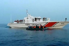 Ege Denizi'nde 174 yabancı uyruklu yakalandı