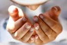 Cuma günü ne zaman dualar kabul olur saati var mı?