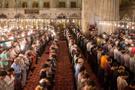 Cuma hutbesi 18 Mayıs konusu Dinmeyen yaramız Kudüs