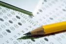 AÖF sınav yerleri bilgisi final sınavı AÖF iş takvimi 2018