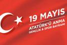 19 Mayıs sözleri kısa-uzun resimli Atatürk sözleri-19 mayıs yazıları