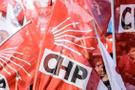 CHP milletvekili adayları kimler? Kesinleşen isimler var