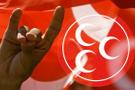 Hatay MHP milletvekili adayları kesinleşen liste